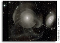 Are Elliptical Galaxies Much Younger Than Previously Thought?