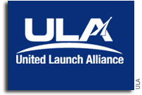 NASA Begins Commercial Partnership With United Launch Alliance
